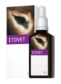ETOVET